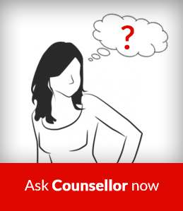 banner_COUNSELLOR