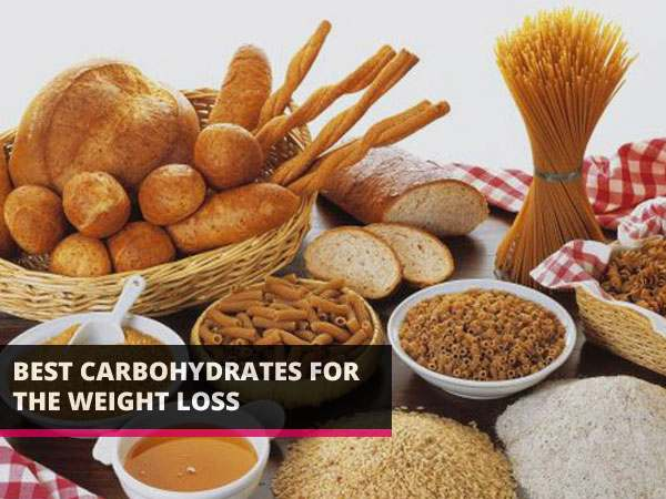 20160730-Best-Carbohydrates-for-weight-loss