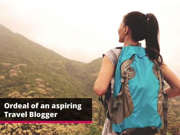 20161019-Ordeal-of-an-aspiring-Travel-Blogger