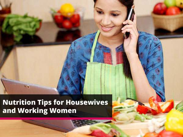 20161026-nutrition-tips-for-housewives-and-working-women