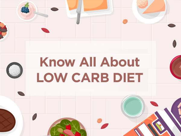 20180124-myths-about-low-carb-diet