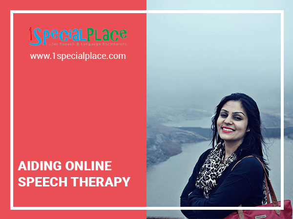 aiding-online-speech-therapy