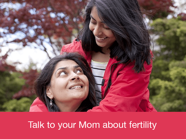 talk-to-mom-about-fertility