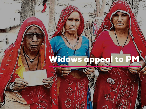 widows-appeal-to-pm