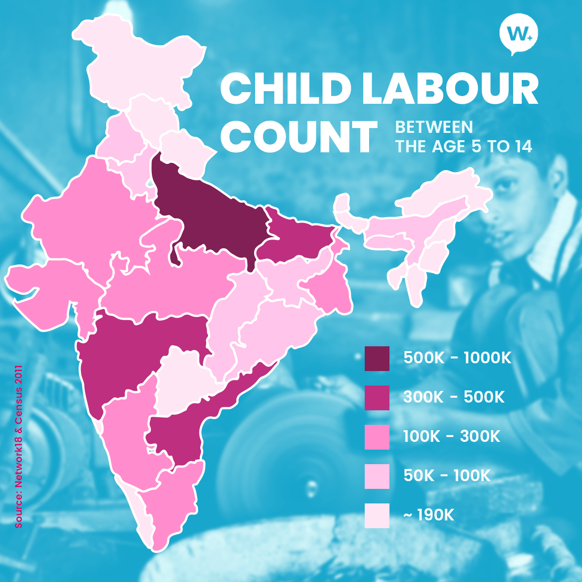 child-labour-infographic