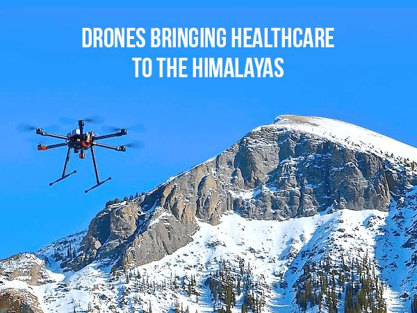 drone-nepal