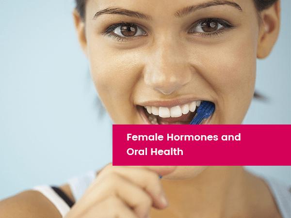 female-hormones-oral-health