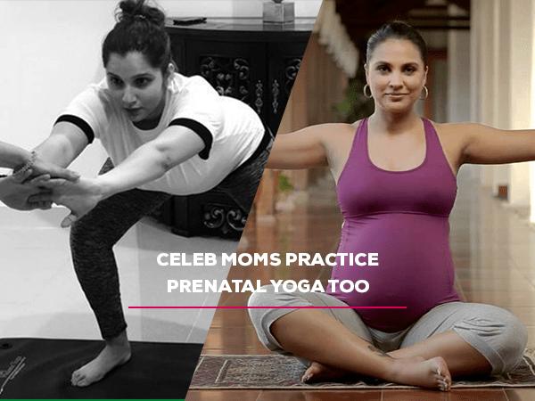 celeb-moms-practice-prenatal-yoga-too