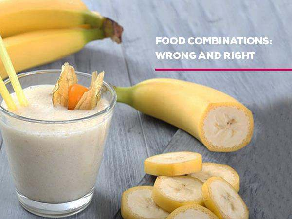 food-combinations-wrong-and-right