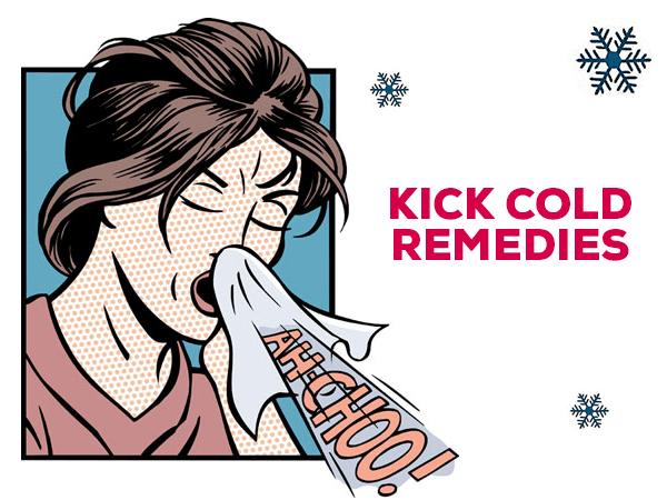 kick-cold-remedies
