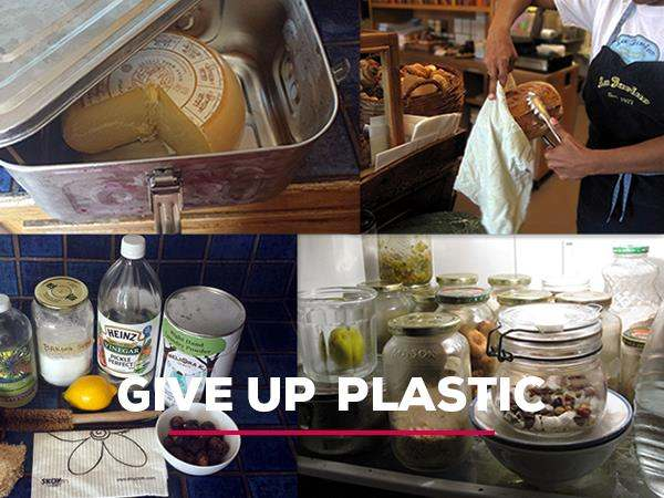 give-up-plastic