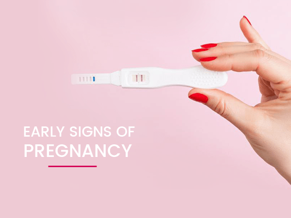 early-signs-of-pregnancy