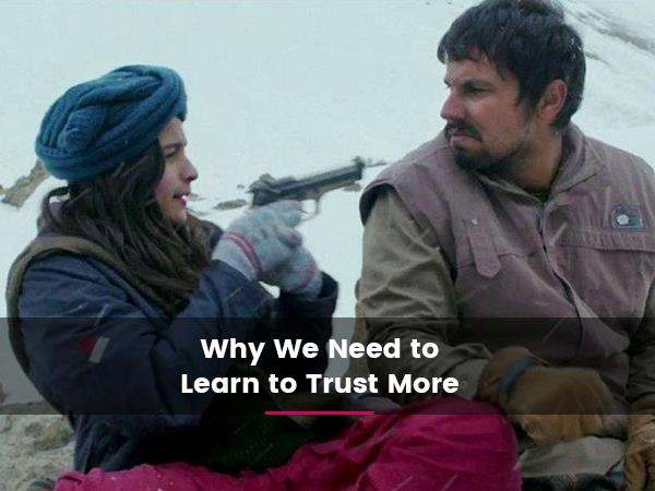 why-we-need-to-learn-to-trust-more