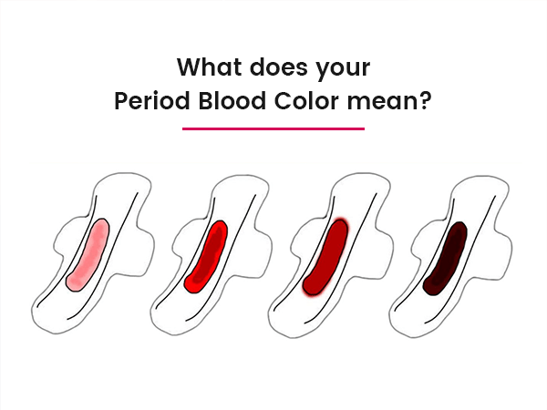 what-does-your-period-blood-color-mean