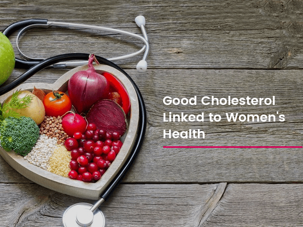 good-cholesterol-linked-to-womens-health