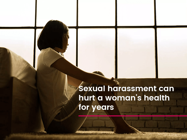 sexual-harassment-can-hurt-a-womans-health-for-years