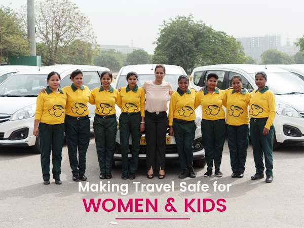 20181203-making-travel-safe-for-women-and-kids