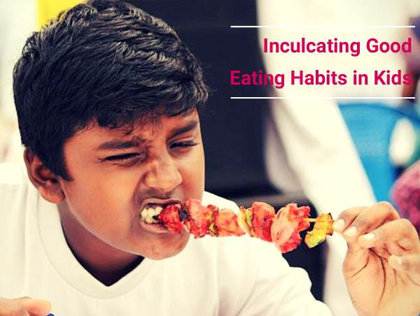 20181205-inculcating-good-eating-habits-in-kids