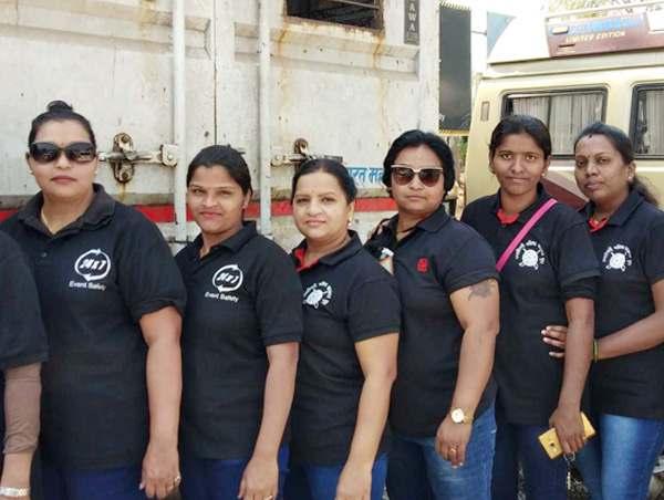 20181205-swamini-lady-bouncers-oowomaniya-pune
