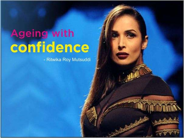malaika-arora-women-in-40s-ageing-with-confidence