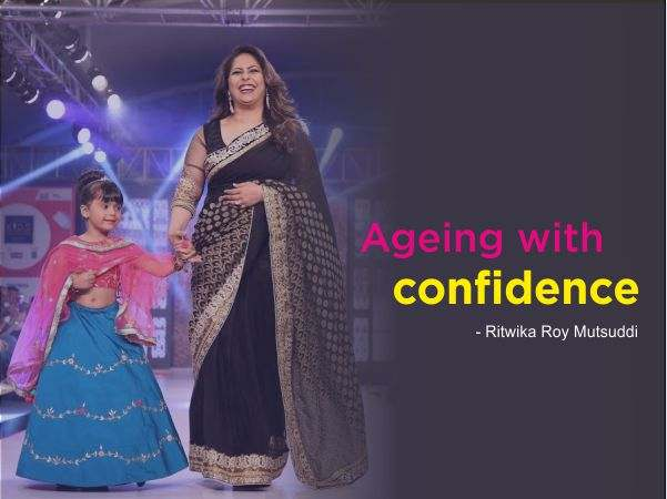 Geeta Kapoor_choreographer_women in 40s_ageing with confidence