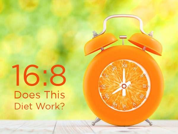20190209-16-8-diet-does-it-work