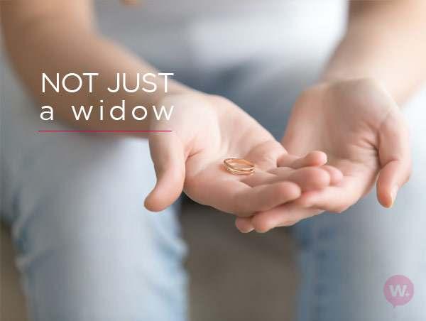 20190225-not-just-a-widow