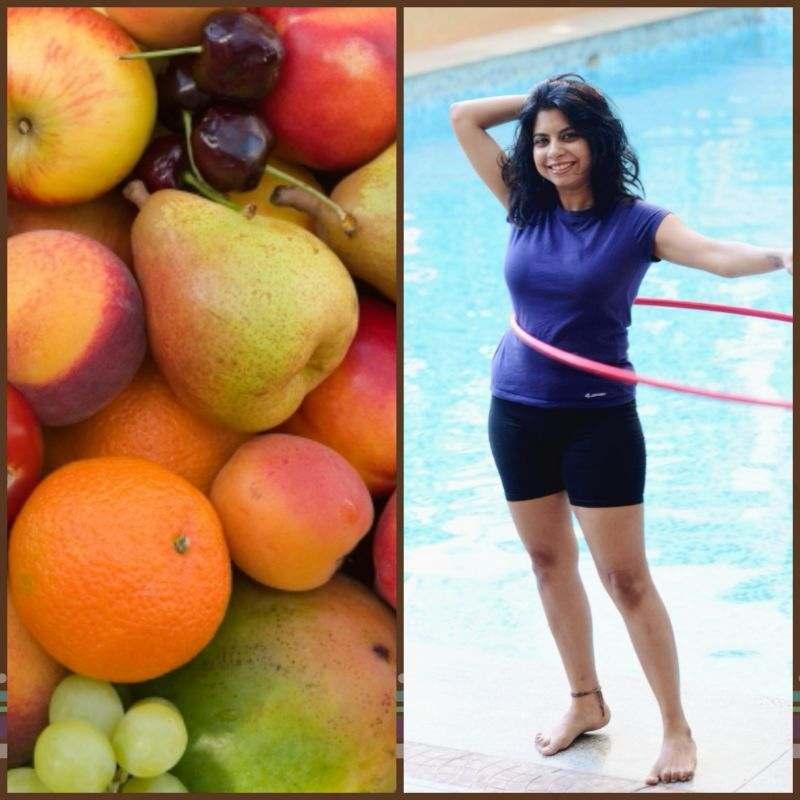 क्या आप फलों को सही तरीक़े से खा रहे है? डॉ. आत्रेयी निहारचंद्रा का क्या कहना है फलों के सेवन को लेकर