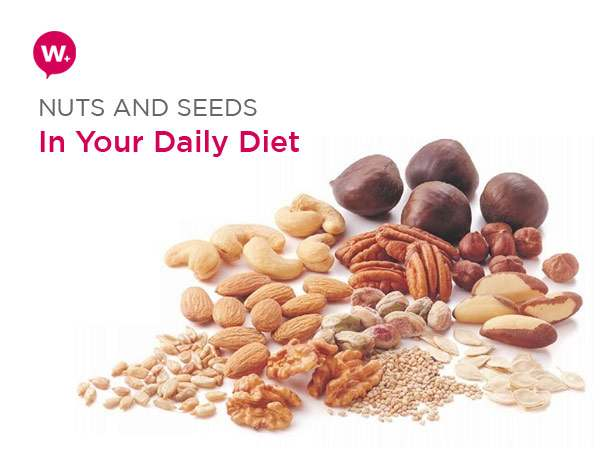 20190303-nuts-and-seeds-in-daily-diet