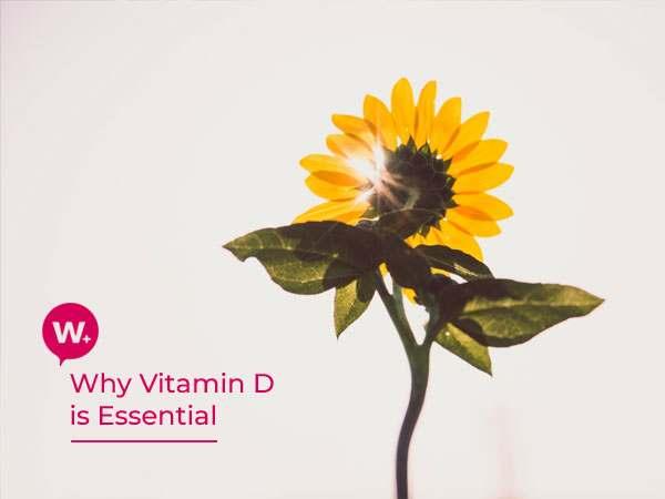 20191126-why-vitamin-d-is-essential-oowomaniya