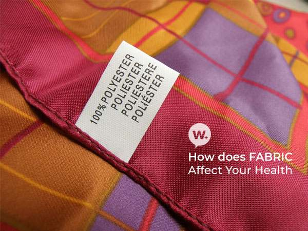 20191226-how-does-fabric-affect-your-health