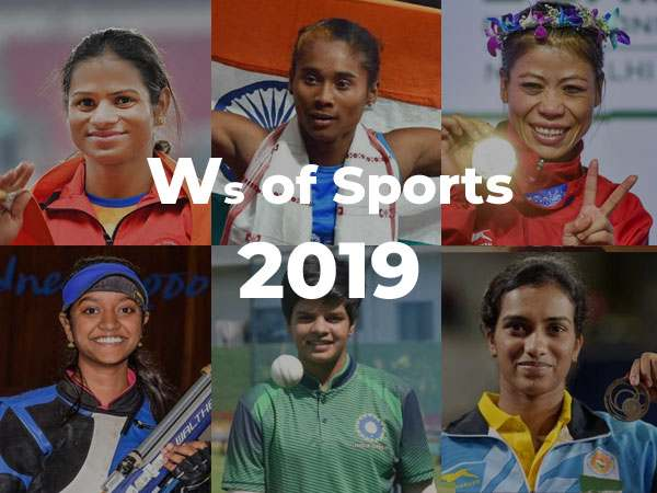 2020010-women-in-sports-2019
