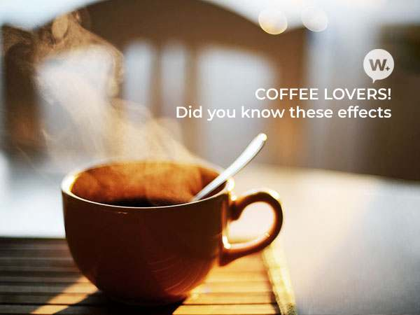 20200101-effects-of-coffee-on-your-body