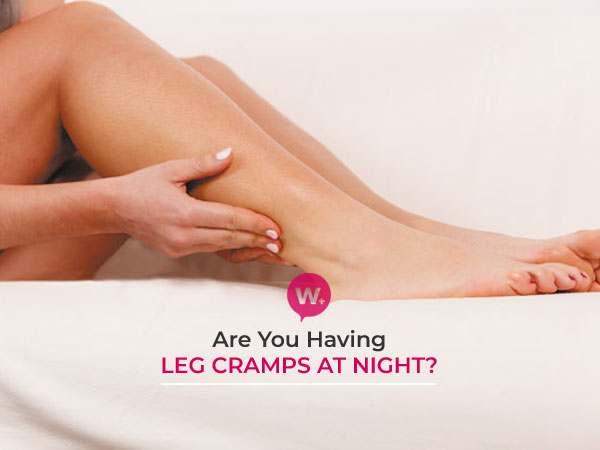 20200101-leg-cramps-at-night