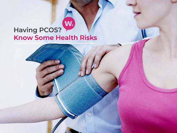 20200113-pcos-and-some-serious-health-risks