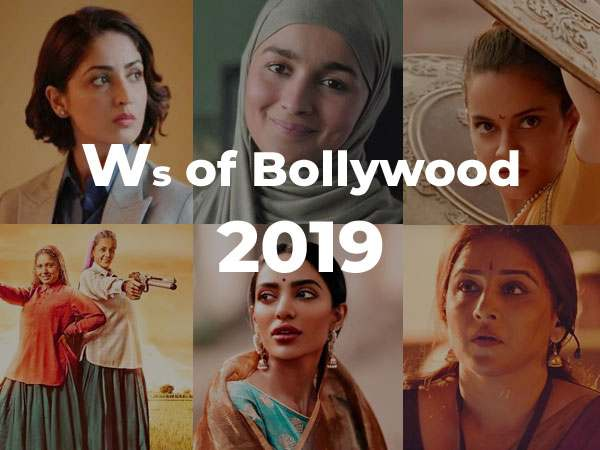 2020101-female-characters-in-bollywood-2019